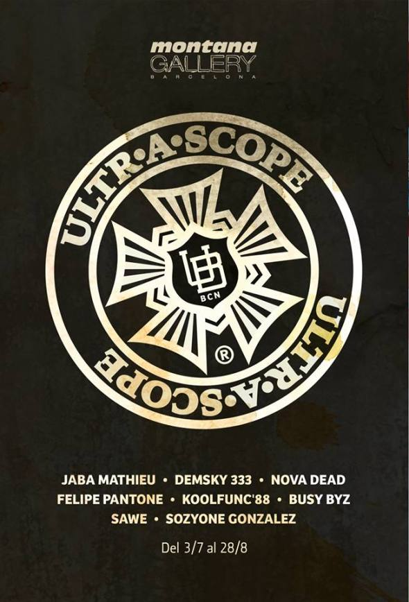 Ultrascope-23